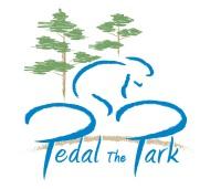 Pedal_the_Park_logo_Tshirt10