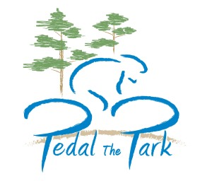Pedal_the_Park_logo_Tshirt10