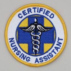 certified-nursing-assistant-emblem