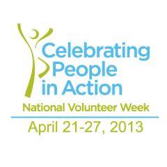 NationalVolunteerWeekLOGO_2013