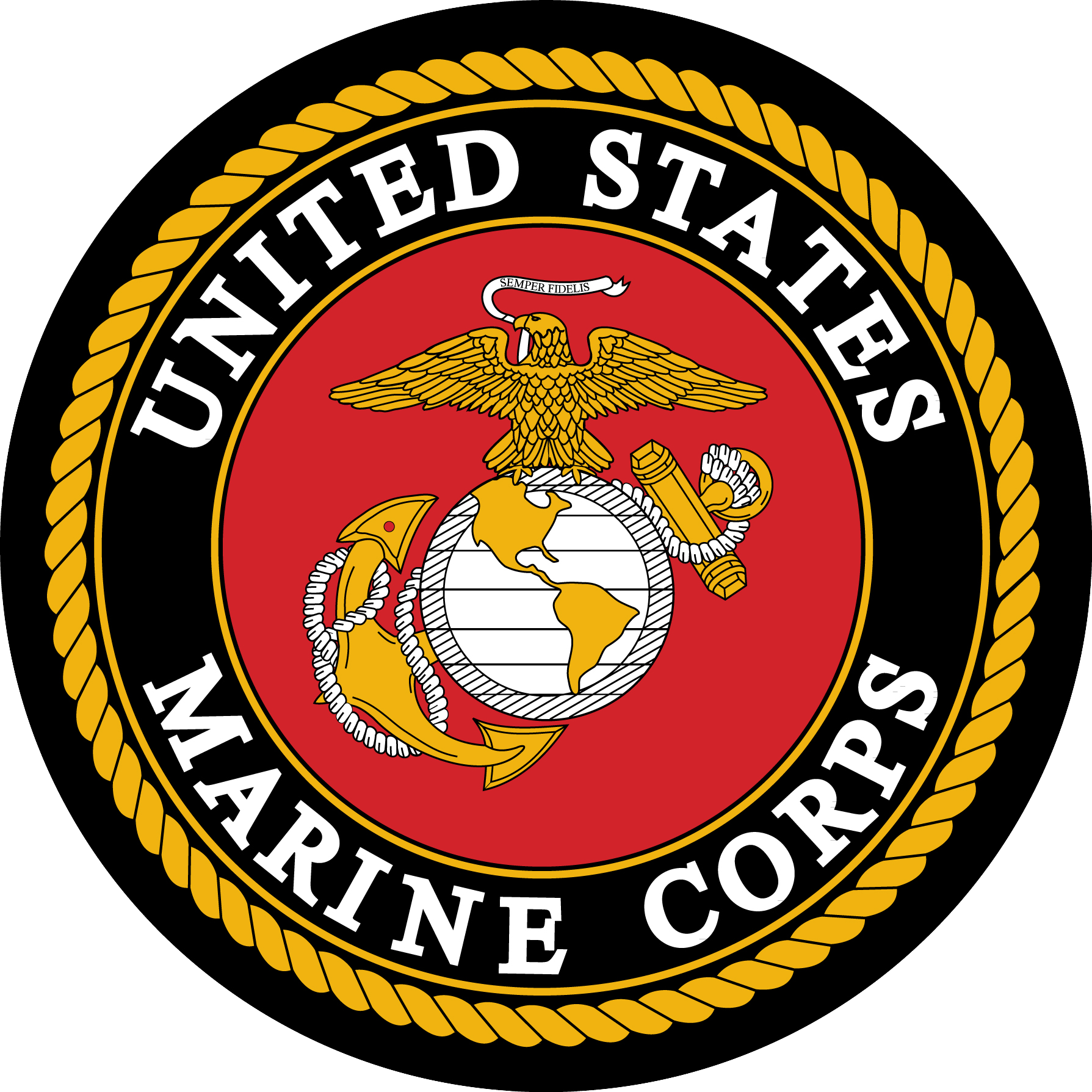 semper fi always faithful hospice matters