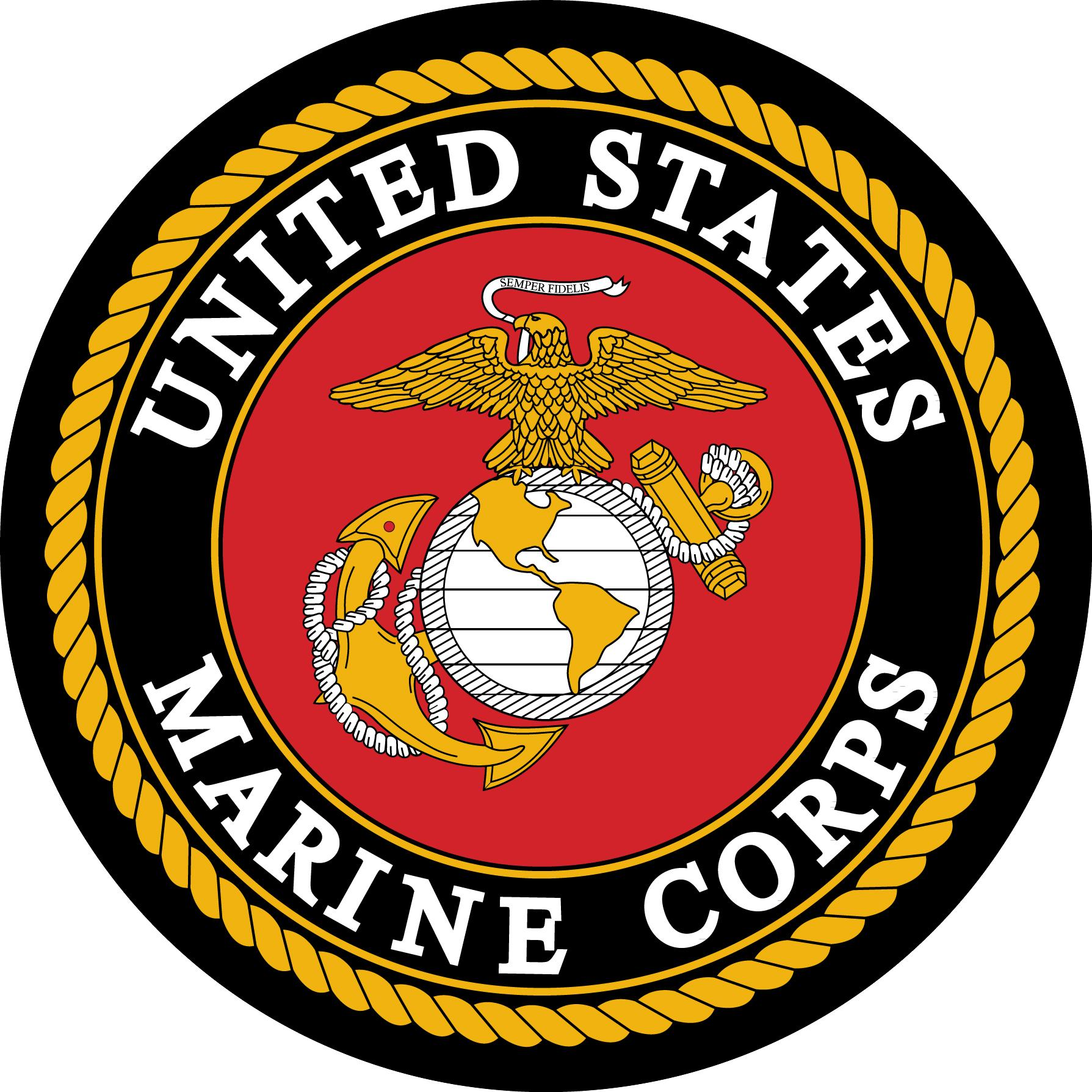 30% Marine Corps Discount