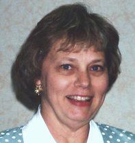 Sharon O. Dixon