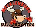 Bull Shooters Logo_30