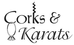 Corks&Karats Logo_CS4