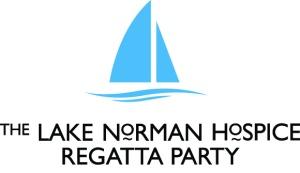 LN Hospice Regatta logo_2015