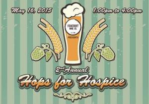 Hops for Hospice_2015
