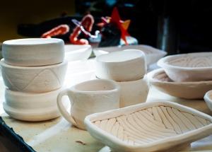 CCDS bowls