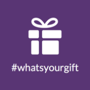 #whatsyourgift_2