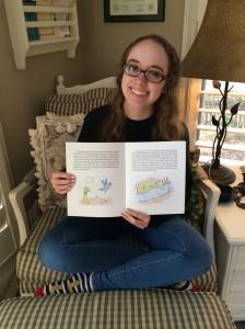 Charlotte Sanders_CJ book2